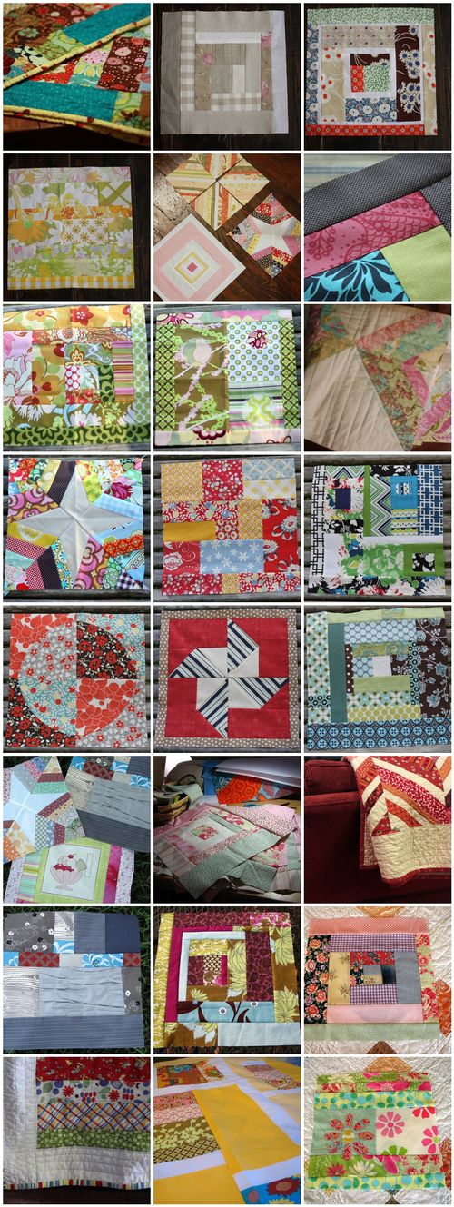 2009quilts