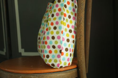 Pleated tote_width
