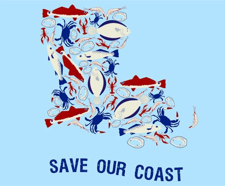 Save_our_coast_-_storyville_-_art_-_di1