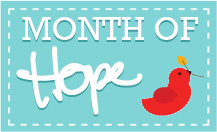 Month_of_Hope_icon