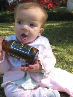 Beer_baby_2
