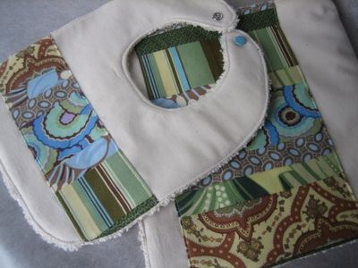 Patchwork_baby_stuff