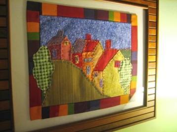 2006_textile_project
