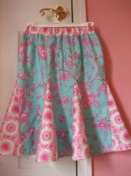Girlfriends_skirt