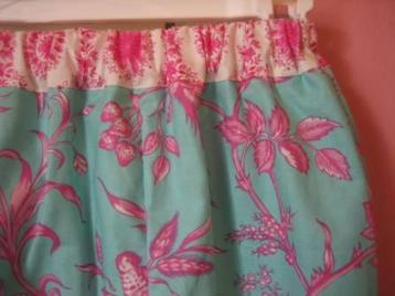 Girlfriends_skirt_waistband