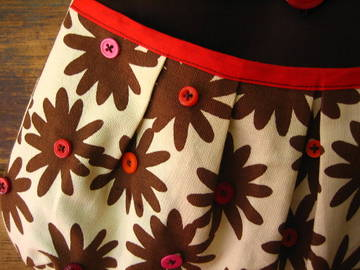 Button_daisy_detail