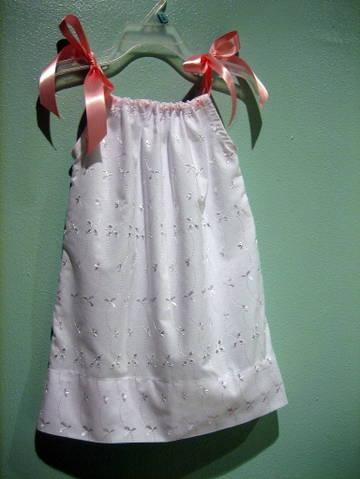 Kate_dress1