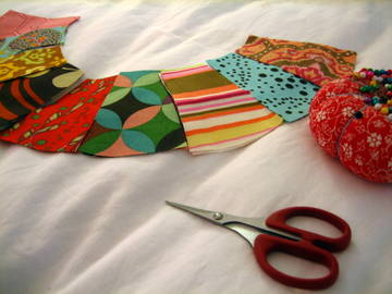 Patchwork_project