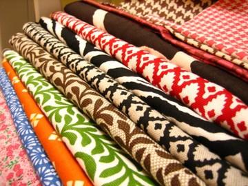 New_fabric