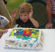 Alex_birthday_cake_1