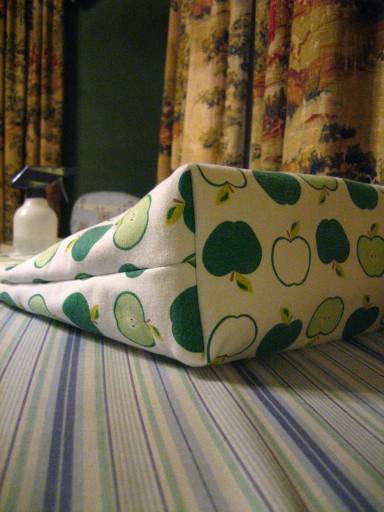 Apple_bag