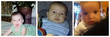 Baby_mosaic_1