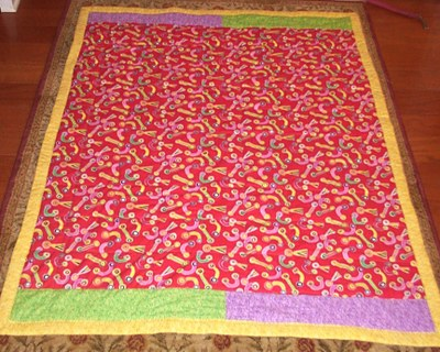 Baby_quilt_back