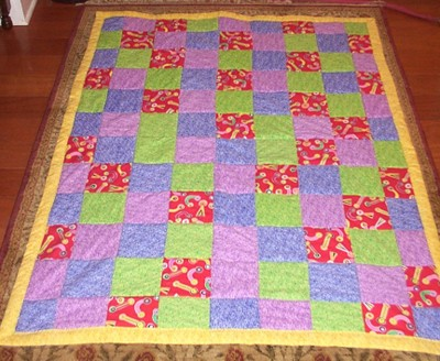 Baby_quilt_front
