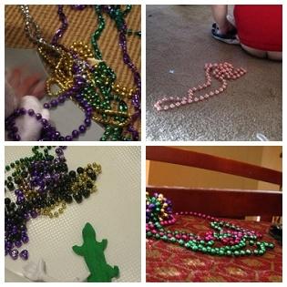 Beads_mosaic_2