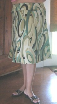 Beige_green_skirt_2