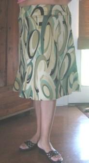 Beige_green_skirt_2