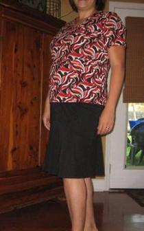Black_skirt