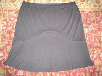 Black_skirt_3