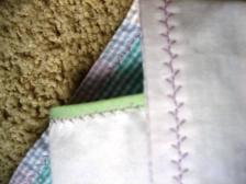 Blanket_closeup