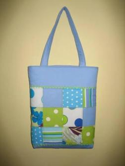 Blue_patchwork_bag