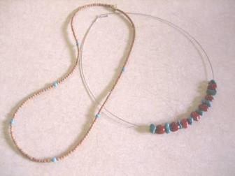 Bt2_necklace