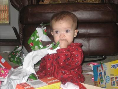Christmas_ava