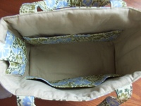 Diaper_bag_inside_2