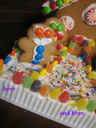 Gingerbread_1