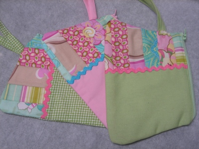Green_pink_wristlets