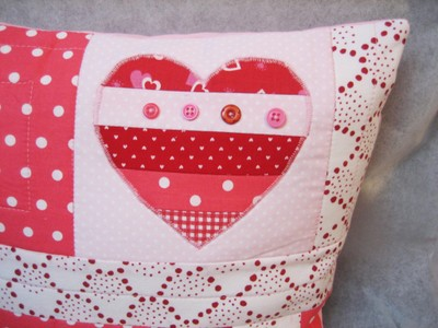 Heart_applique