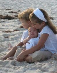 Kids_beach1_2