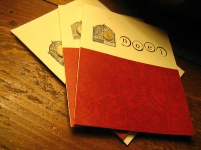 Ma_notecards