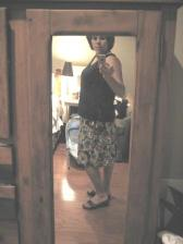 Matte_jersey_skirt_1
