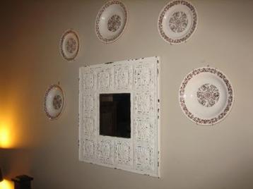Mirror_plates