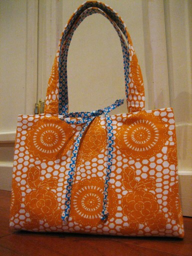 Orange_bag