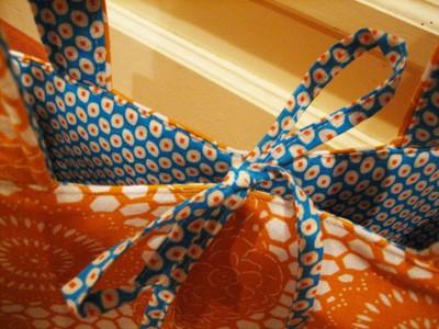 Orange_bag_detail