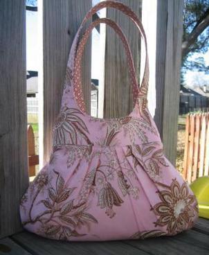 Pink_bag_2