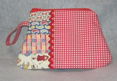 Red_gingham_1