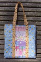 Spring_bag1