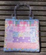 Spring_bag2_2
