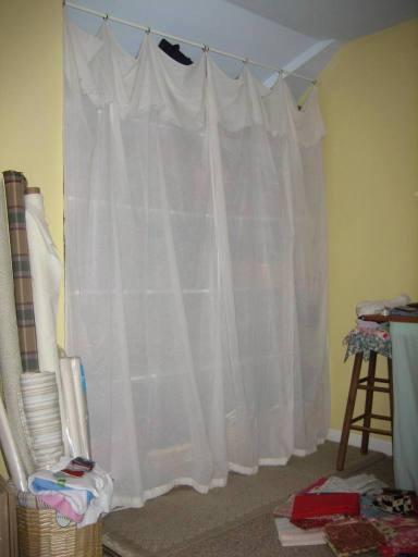 Studio_curtain_closed