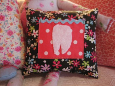 Tooth_pillow