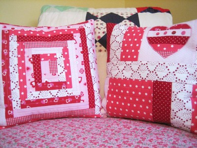 Valentine_patchwork_chair