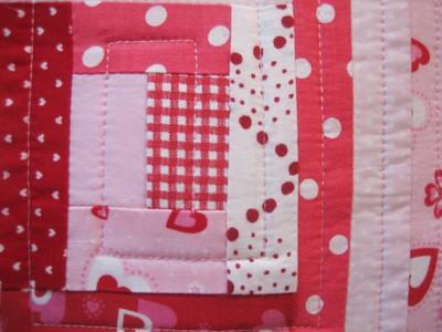 Valentine_patchwork_detail